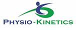 Physio Kinetics